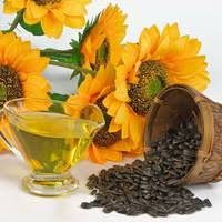 china black sunflower seeds supplier find best china black
