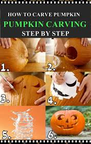 61 best pumpkin carving ideas images on pinterest halloween