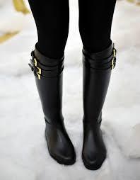 ugg australia boots sale damen best 25 winterstiefel damen ideas on damen