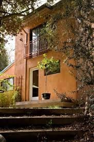 88 best mediterranean palette images on pinterest haciendas