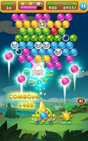 blast mania apk blast mania apk free casual for android