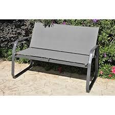 fauteuils et canap駸 fauteuils et canap駸 58 images achetez salon 2 fauteuils et
