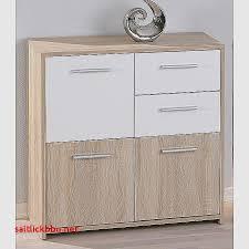 meuble cuisine 25 cm largeur meuble cuisine 20 cm largeur ikea pour idees de deco de cuisine