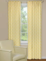 Yellow Patterned Curtains Trend Of Yellow Patterned Curtains And 78 Best Curtains Drapes