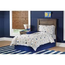 pport comforter set 11 best riley bedset images on pinterest travel themed bedding wayfair