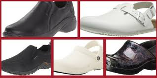 Most Comfortable Shoes For Male Nurses Top 5 Nursing Shoes For Flat Footed Nurses Nursebuff