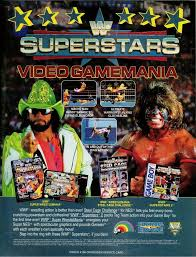 Backyard Wrestling Video Game by The 99 Best Images About Videogame Ads Flyers Posters On Pinterest