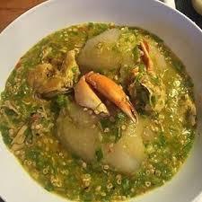 cuisine ivoirienne en cuisine ivoirienne le kédjénou et l attiéké national awa