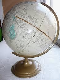 Imperial Home Decor 146 Best World Globes Images On Pinterest World Globes