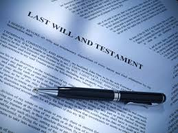 Power Of Attorney North Carolina windsor estate planning lawyer north carolina probate living
