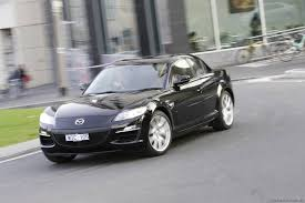 2009 mazda rx 8 review caradvice