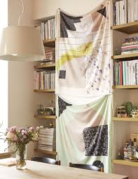 100 stores like urban outfitters home decor modcloth u2013