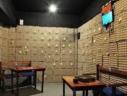 escape room game philippine primer