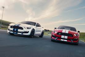 coupe mustang 2018 ford mustang sports car 1 sports car for 50 years