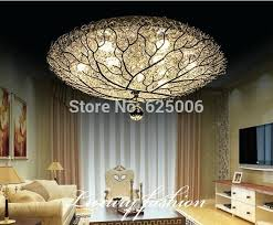 Led Bedroom Ceiling Lights Led Lights For Bedroom Ceiling Best Bedroom Ceiling Lights Bedroom