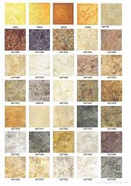 vinyl floor sheet china manufacturer floor tile floors