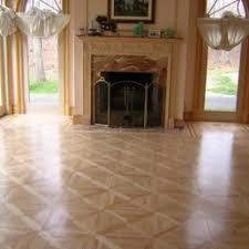 floorpro direct flooring tempe az phone number yelp