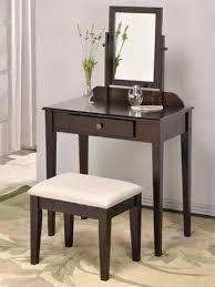 Vanity Dresser With Mirror Andover Mills Mooney Vanity Set With Mirror U0026 Reviews Wayfair