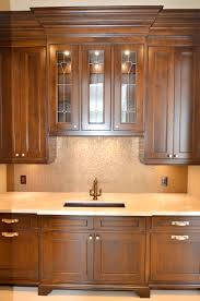 oakville kitchen u2013 brices furniture