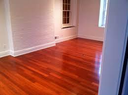 red aru hardwood flooring red aru flooring flooring designs teak