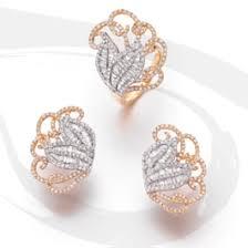 earrings hong kong hong kong jewellery co ltd international pavilion 4th