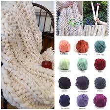 smoosh kits color choice home of smoosh yarn