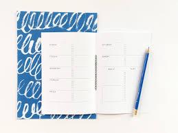goals planner template monthly goals planner september goal planner printable planner to do task goal