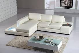 couch beautiful modern couches for sale ving room furnitur