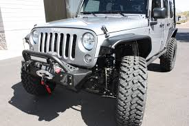 jeep silver 2016 2016 jeep wrangler unlimited expedition edition billet silver