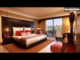 Wohnzimmer Design Farben Farben Frs Wohnzimmer Warme Farben Frs Wohnzimmer Ziakia