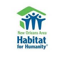 habitat si e social habitat orleans habitatnola