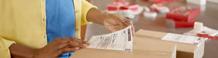 bureau de poste sorel mailing and shipping for personal and business canada post