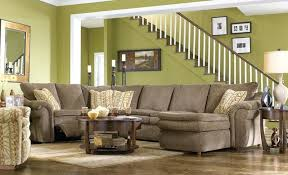 lazy boy leah sleeper sofa reviews lazy boy sectional sleeper sofa stunning lazy boy sleeper sofa