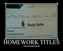 You Re Doing It Wrong Meme - online coursework help online course help help with vimeo
