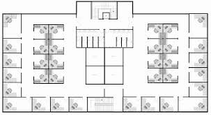 blueprint software try smartdraw free smartdraw 3d floor plans fresh draw floor plans luxury house plan
