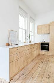quelle cuisine choisir ouverture entre cuisine et salon 12 choisir quelle couleur pour