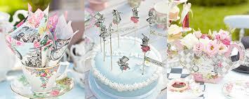 decoration table anniversaire 80 ans decoration mariage vintage fete anniversaire décorer le bonheur