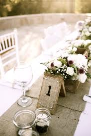 reader discount wedding table centres table centers and wedding