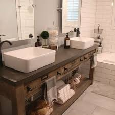 home goods bathroom decor home goods bathroom decor mirrors traditional