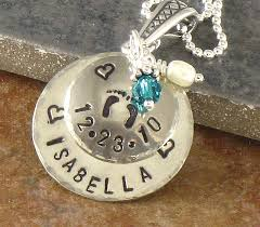 mothers necklace with names 50 personalized baby necklace for necklace baby
