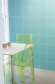atala fliesen berlin beautiful bad badezimmer schwarzwei altbau