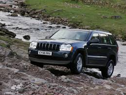 jeep grand cherokee 2005 picture of 2005 jeep grand cherokee