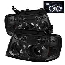 2004 f150 fog lights projector fog lights ford f150 2004 2005 2006 2007 2008 version 2