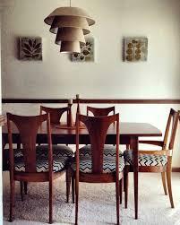 broyhill dining room sets 15 best broyhill brasilia images on dining room mid
