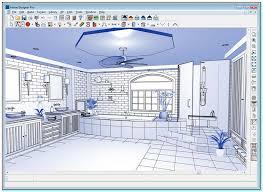 hgtv home design pro hgtv home design software best buy torahenfamilia com hgtv home
