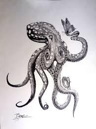 best 25 octopus tattoo sleeve ideas on pinterest kracken tattoo