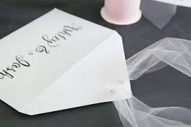 wedding gift envelope how to write wedding gift envelope imbusy for