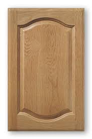 white kitchen cabinets with cathedral doors white oak cathedral deluxe arch raised panel cabinet door