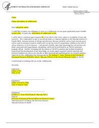 Sample Letter Of Sending Resume by Resume Senior Art Director Resume Nexus Bjj Free Professional