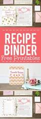 family favorites recipe book compile your recipes into a fun